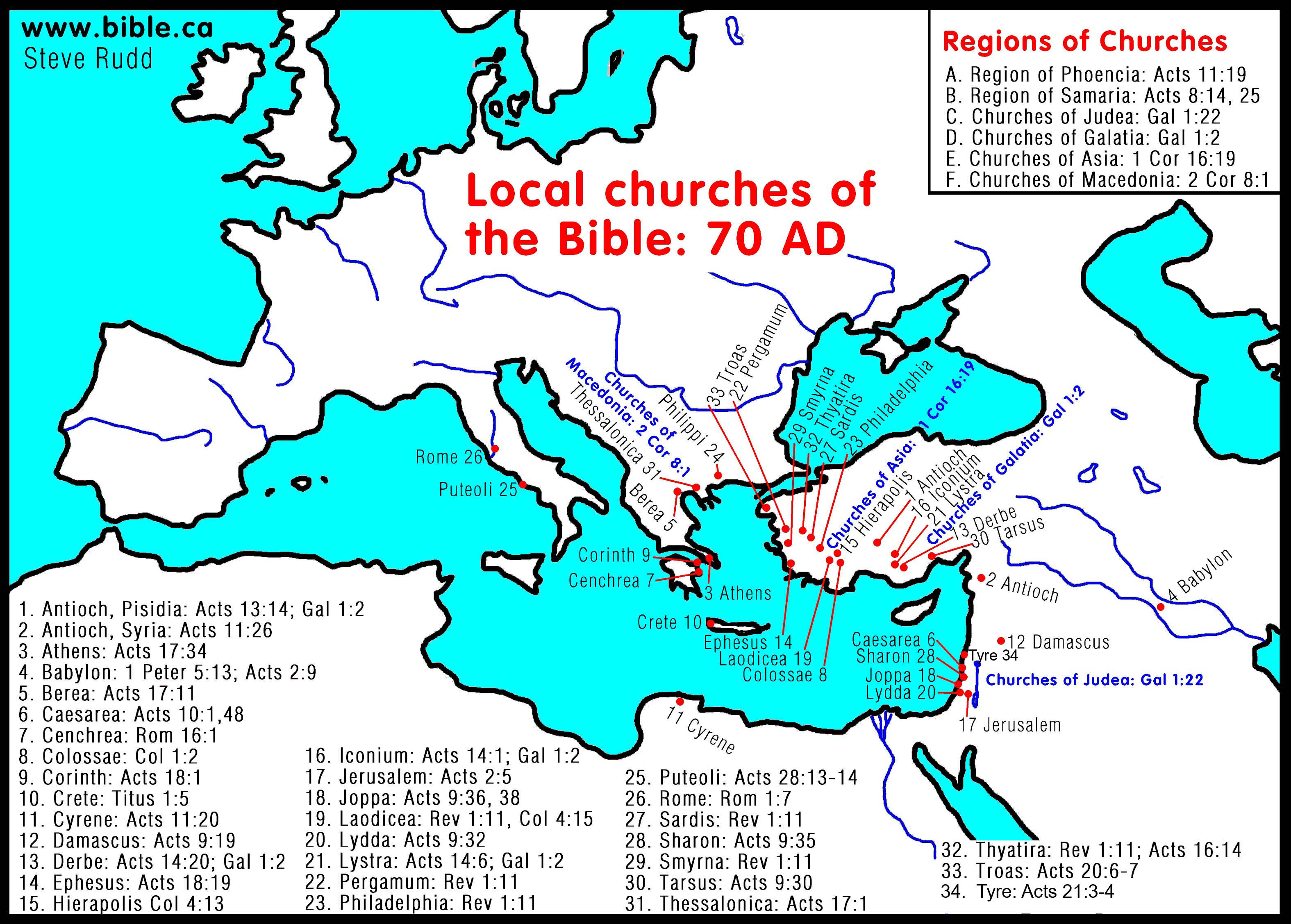 bible maps pdf   Bare.bearsbackyard.co